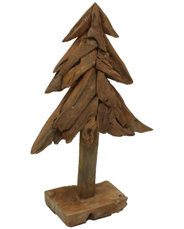 weihnachtsbaum-teakholz