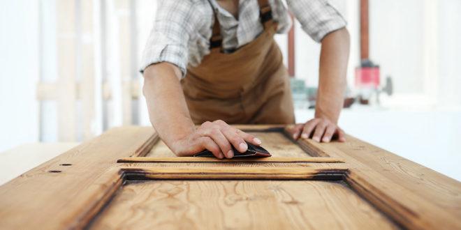 e69aae135270e0 Die richtige Oberflächenbehandlung bei Holz - Wohnpalast Magazin