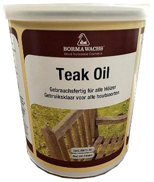 0ea649875a2a87 Manche Besitzer verwenden für die Möbelrestauration unbehandelter Oberflächen  jedoch normales Speiseöl