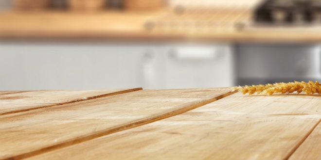 Unbehandeltes Holz Reinigen Wohnpalast Magazin