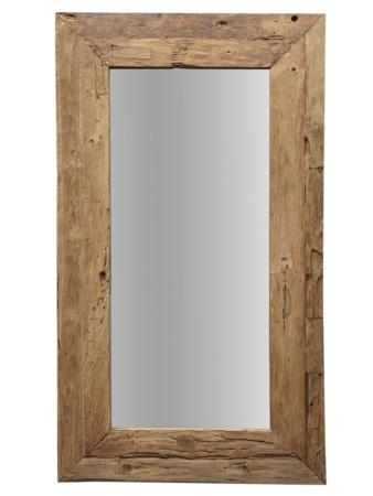 spiegel-rustik-aus-treibholz-teak
