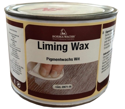 pigmentwachs-liming-wax