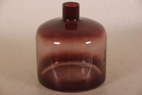 vase-barinas-oe17-5x20cm-aubergine