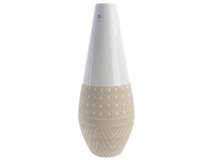 vase-oe24x60cm-beige-weiss