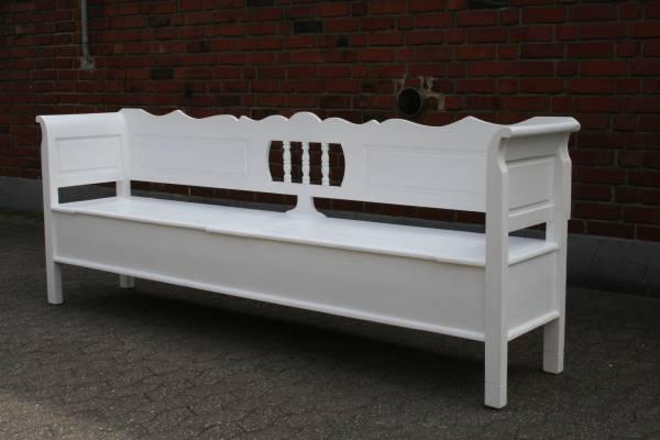 truhen-bank-biedermeier-weiss-240-cm