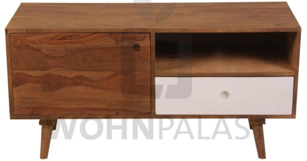 tv-schrank-susanne-aus-massivholz