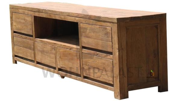 tv-sideboard-bali-aus-recyceltem-teakholz