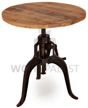 Industrie Tisch 75