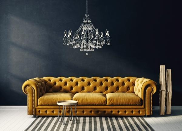 loungemoebel-kronleuchter