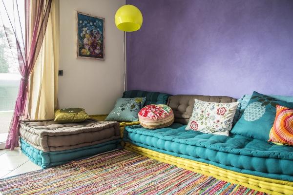 sofa-bunt