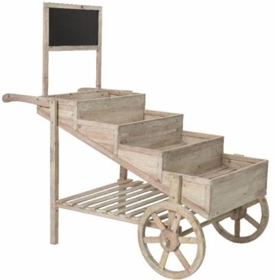 blumenwagen-tannenholz