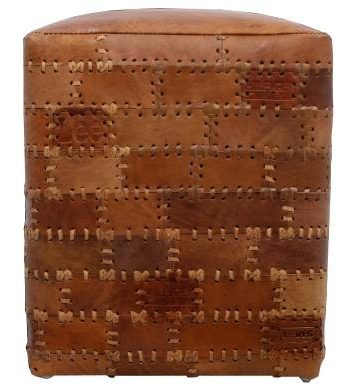 hocker-patchwork-kuhleder