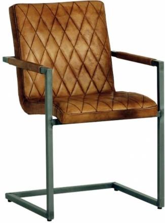 industrie-design-freischwinger-stuhl-oslo
