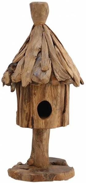 vogelhaus-stehend-teakholz