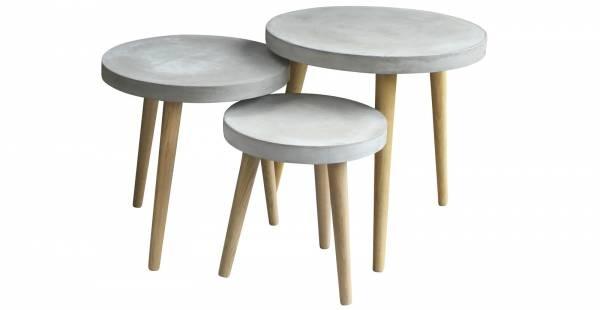 3er-set-beistelltisch-zement-aus-leichtbeton-holz