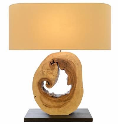 tischleuchte-woodeye