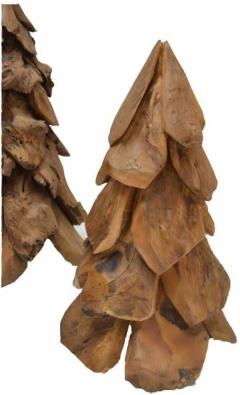 weihnachtsbaum-rund-aus-teakholz