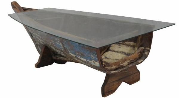 couchtisch-bali-boat-aus-recyceltem-teakholz
