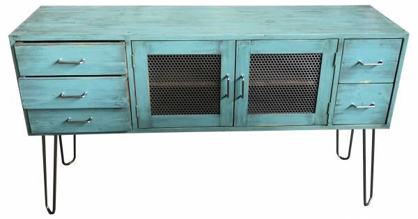 industrie-kommode-vintage-aus-massivholz