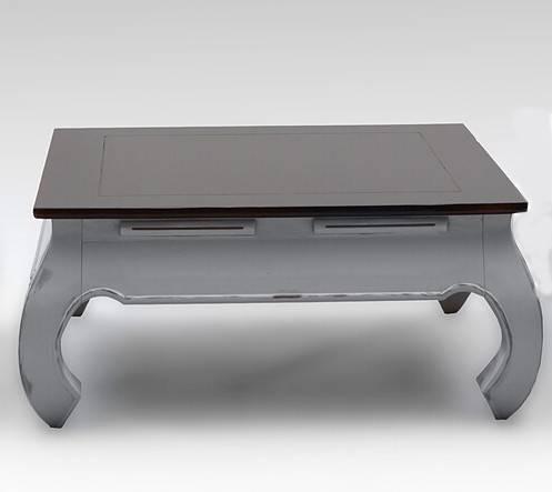 opiumtisch-spa-aus-massivholz-60-x-60-cm
