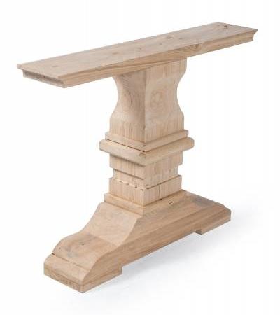 tischbeine-eiche-wood-line-klos