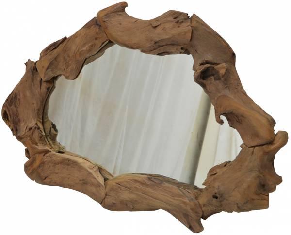 spiegel-akar-oval-aus-teakholz