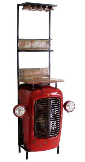 barschrank-traktor-originelle-barschraenke