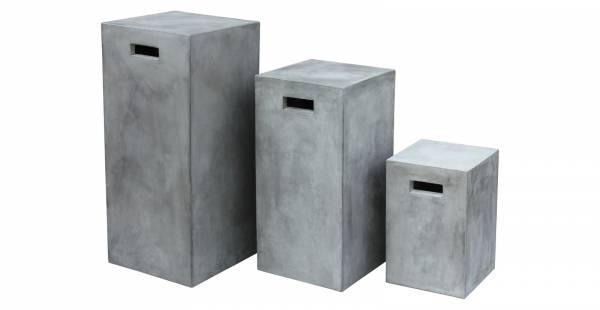 blumensaeulen-zement-aus-leichtbeton-3er-set