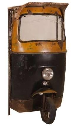 vintage-tuktuk-hausbar-originelle-barschraenke
