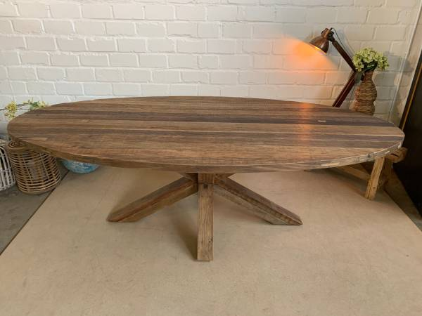 esstisch-oval-aus-recyceltem-teakholz-240-cm