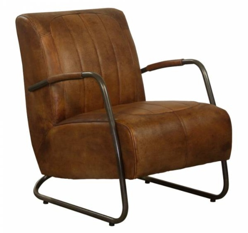 industrie-design-stuhl-muenchen