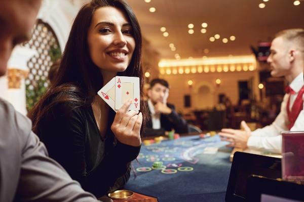 poker-spielen-pokerraum