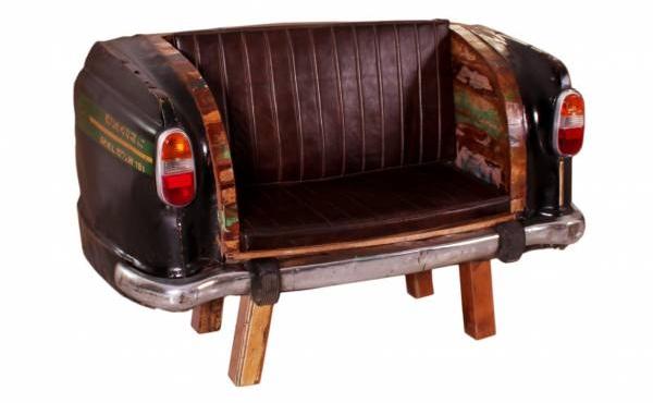 sofa-auto