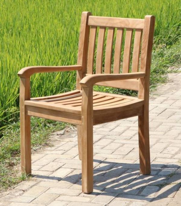 teak-stuhl-beaufort-gartenstuhl-6er-set