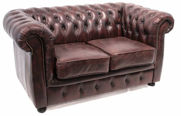 chesterfield-2er-sofa