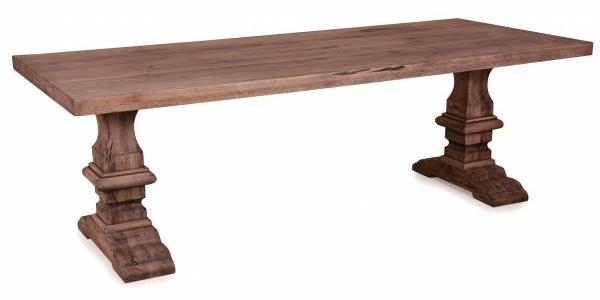 klostertisch-brighton-aus-massivem-eichenholz