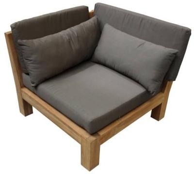 lounge-garten-ecksofa-palma