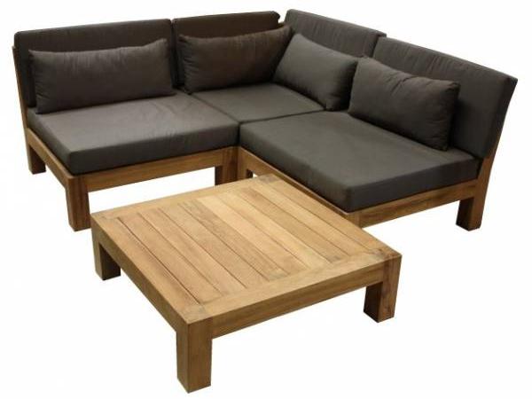 lounge-gartenset-palma