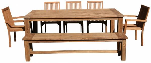 7-teiliges-teakholz-gartenmoebel-set-usedom-stuehle-stapelbar