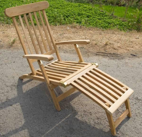 deckchair-seychellen-aus-teakholz