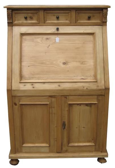 massivholz-sekretaer-im-landhaus-stil