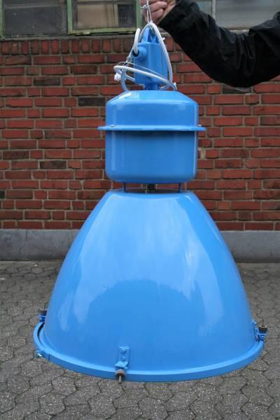 original-industrielampe-blau
