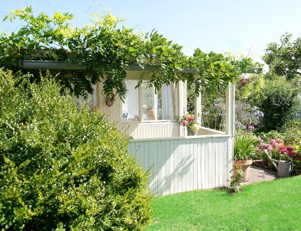 schrebergarten-gestalten-kleingarten