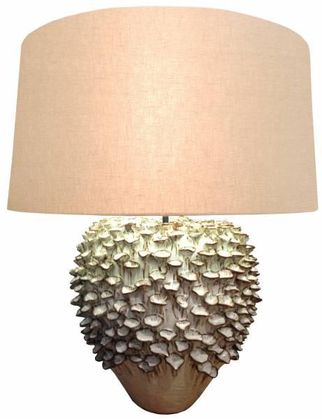 tischleuchte-durian-kreative-leuchten