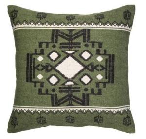baumwollkissen-inka-gruen-weiss-schoene-sofadeko