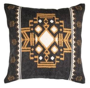 baumwollkissen-inka-schwarz-gelb-schoene-sofadeko