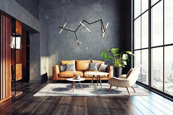 modernes-wohnzimmer-holztoene-kombinieren