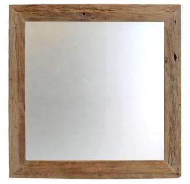 spiegel-rustikal-aus-recyceltem-teakholz