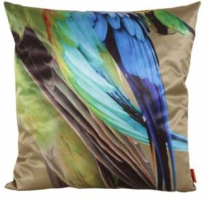 zierkissen-papagei-schoene-sofadeko