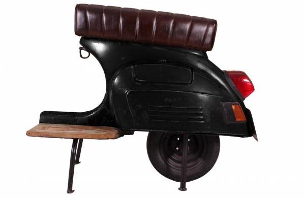barhocker-roller-schwarz